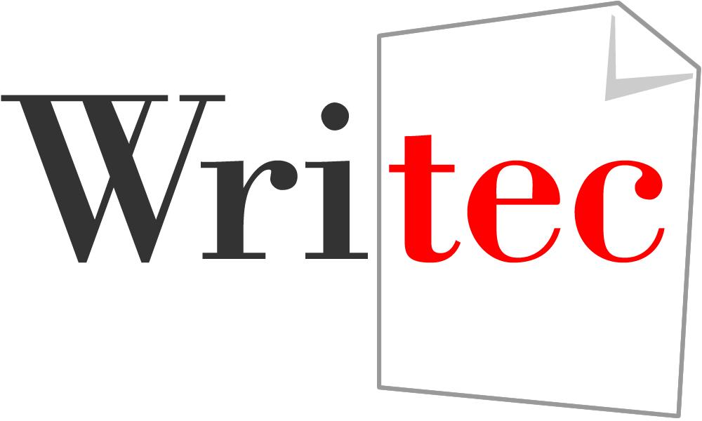 Writec