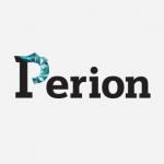 ניוזלטר PERION