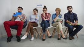 איך להשתמש בדיוור אלקטרוני לגיוס עובדים חדשים