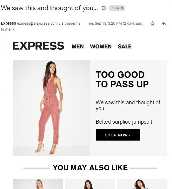 express 2