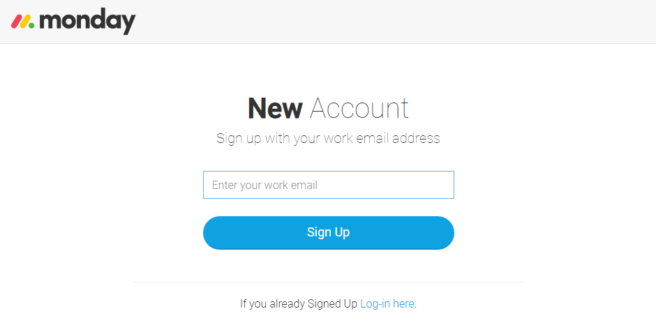 signup forms hootsuite2