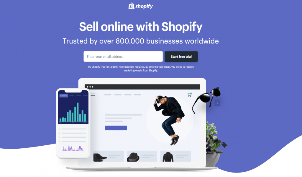 shopify_landingpage_activetrail