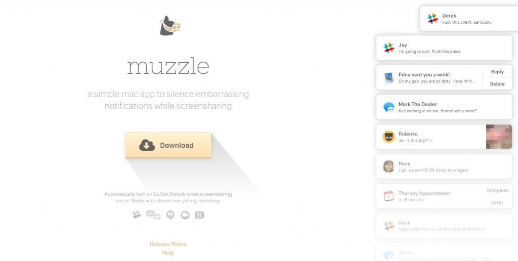 muzzle_landingpage_activetrail
