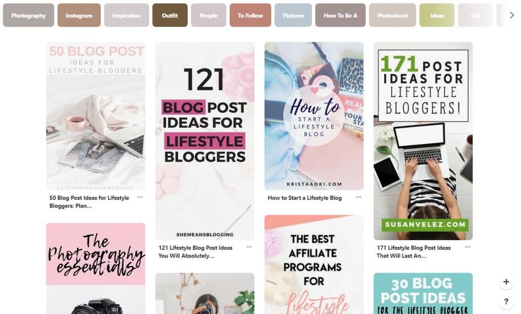 blog_email_marketing_Pinterest
