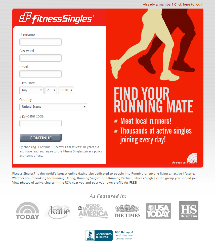 fitness-singles-landing-page_activetrail