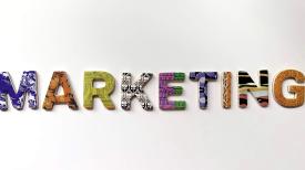 7 דרכים לקידום עסקים קטנים באינטרנט