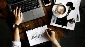 5 טיפים ליצירת לוגו לעסק שלך