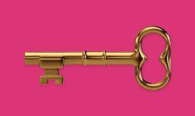 Domain keys and sender ID