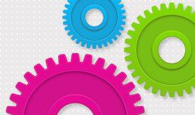 Intégration CMS ou CRM via une API