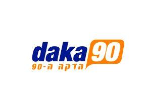 daka90