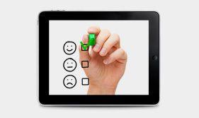 Die Online Umfrage Software