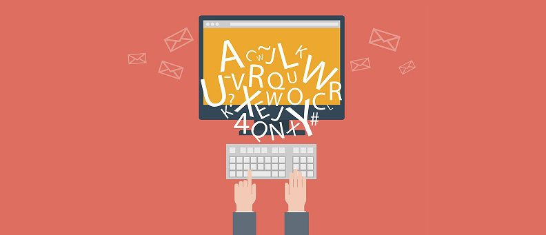 How to write a successful newsletter