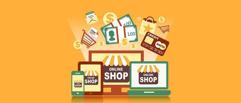 b2b E-Mail-Marketing – Die kluge Wahl für Kleinunternehmen