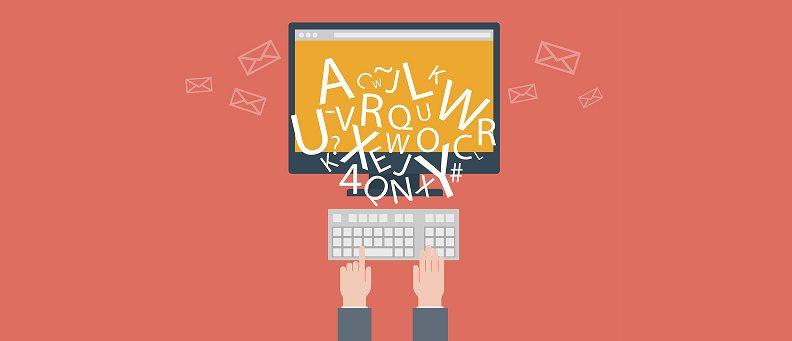 Wie erstellt man einen guten Newsletter