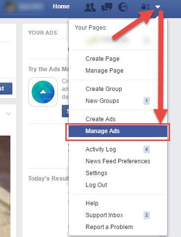 קוד שיווק מחדש פייסבוק