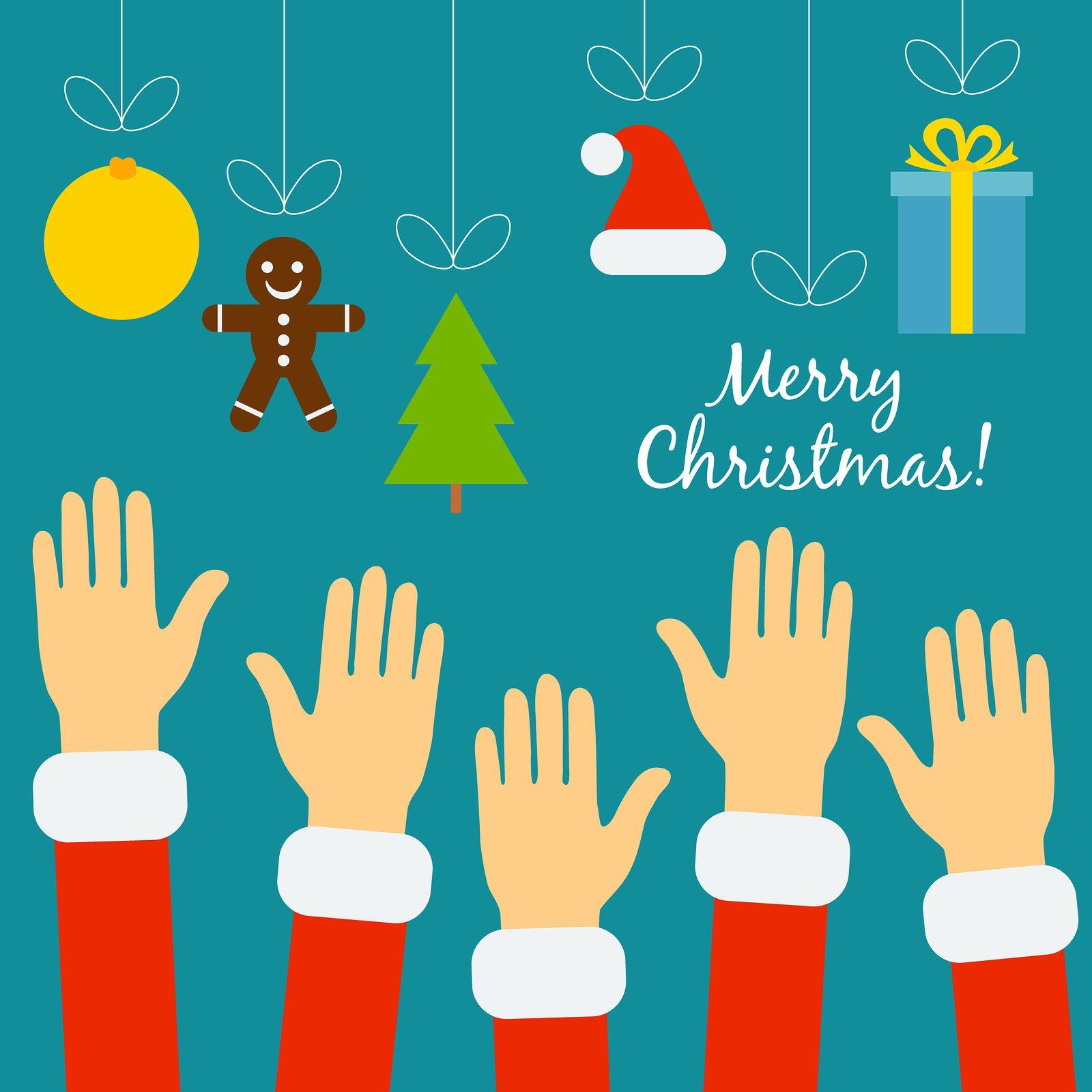Préparez votre site E-commerce pour Noël !