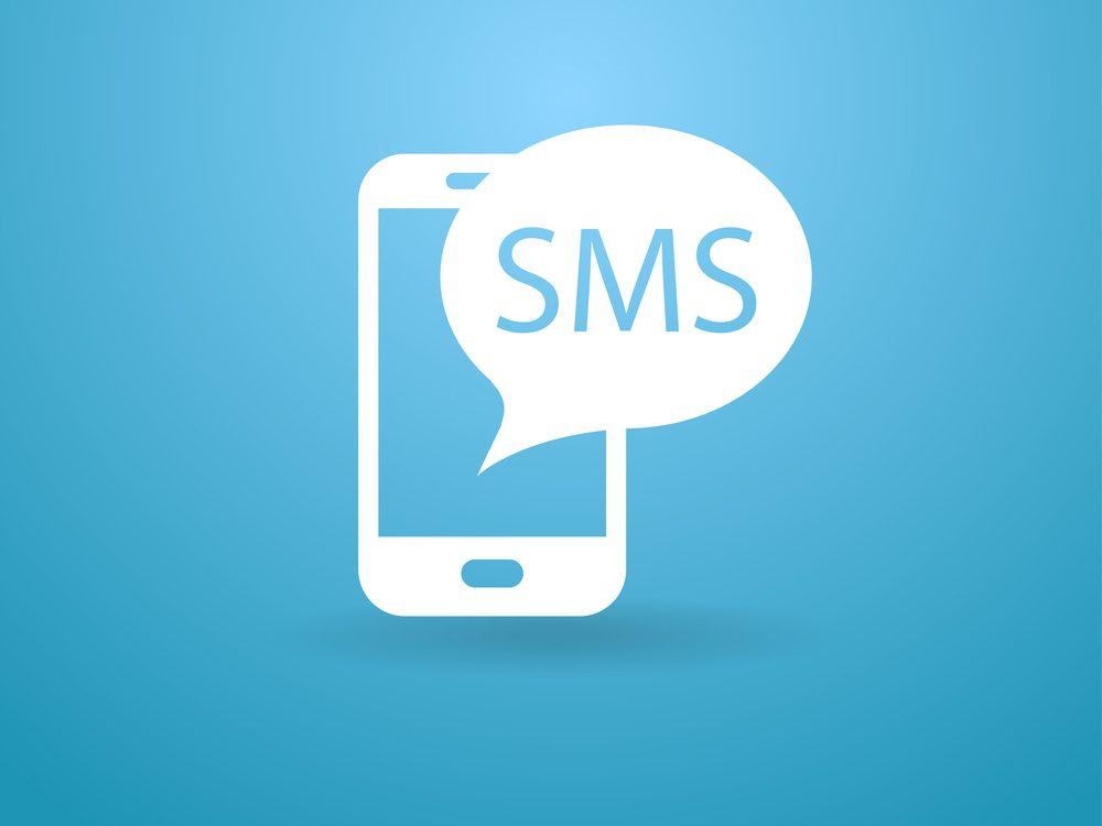 Boostez vos ventes avec le SMS