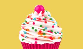 Campañas de cumpleaños y aniversarios
