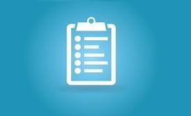 Listas de correos electrónicos opt-in