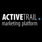 Das ActiveTrail Team