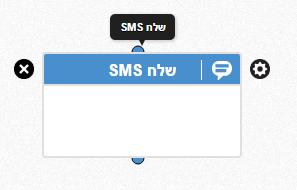 שלח SMS (16)