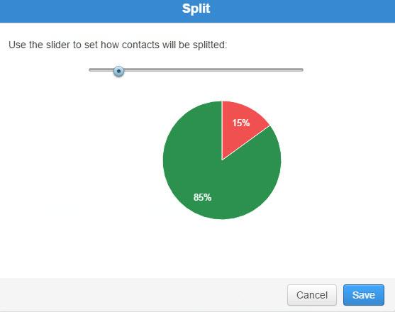 Split (28)