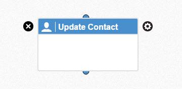 Update contact (24)