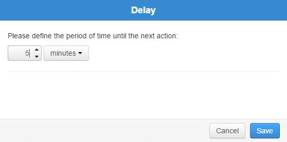 delay (13)