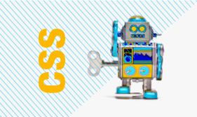 Convertidor de CSS automatizado