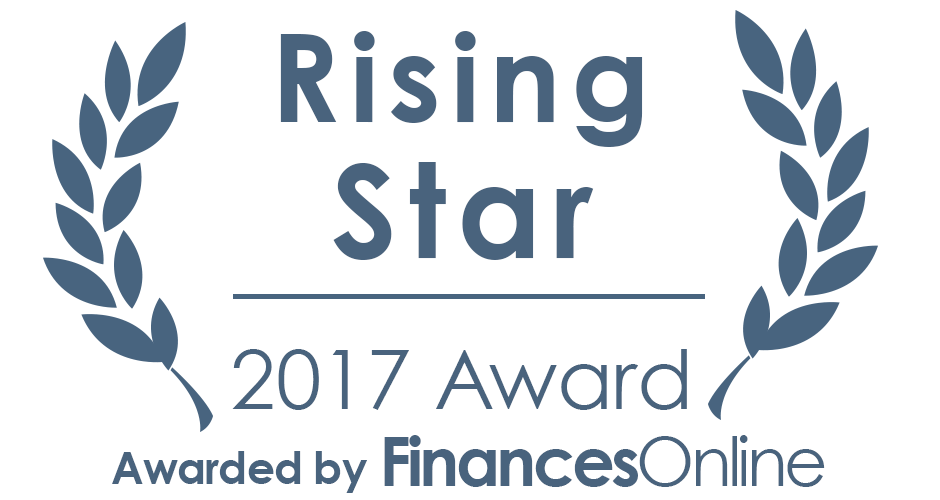 Risign-Star2017