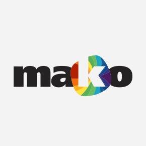מערכת דיוור אלקטרוני MAKO