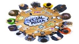 כיצד לשלב בין אסטרטגיות שיווק באימייל מרקטינג ורשתות חברתיות