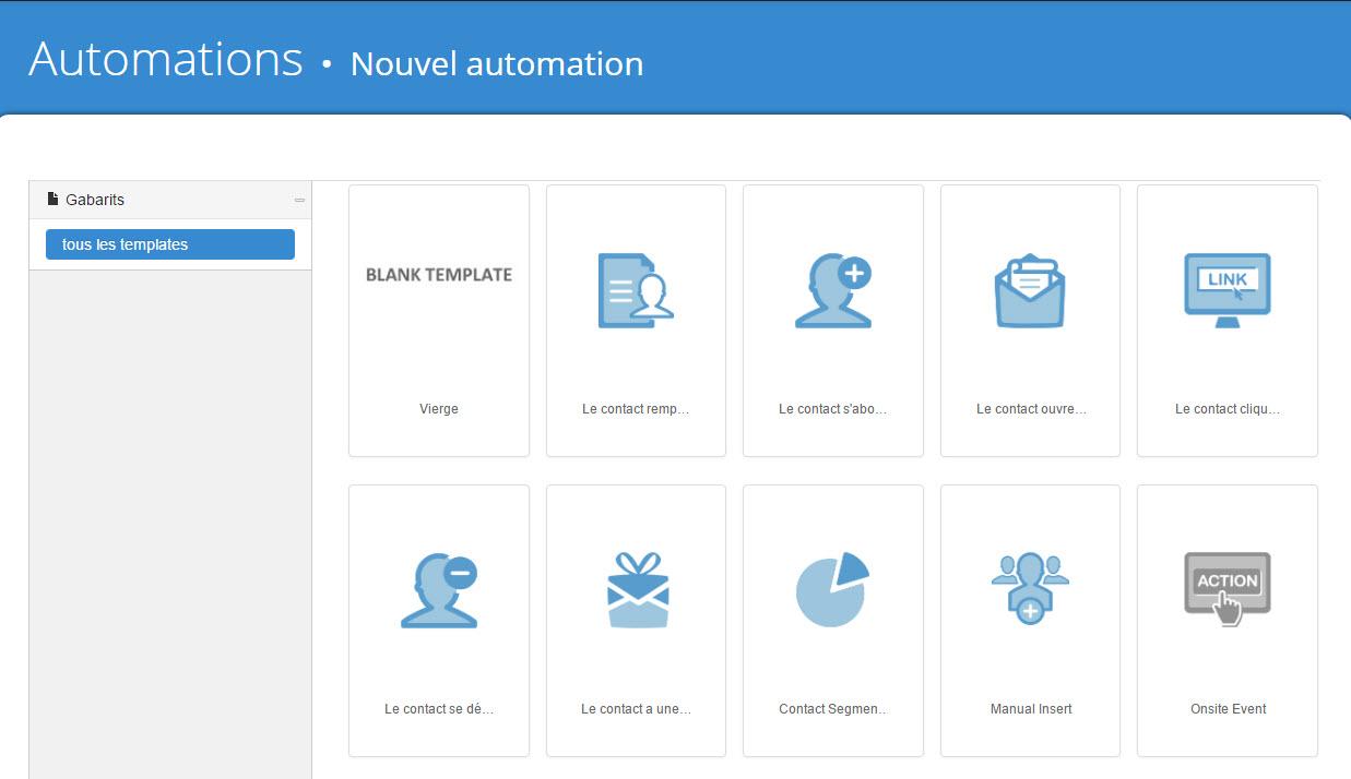 nouvel automation
