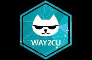 "Way2CU – וואי טו סי יו בע""מ"