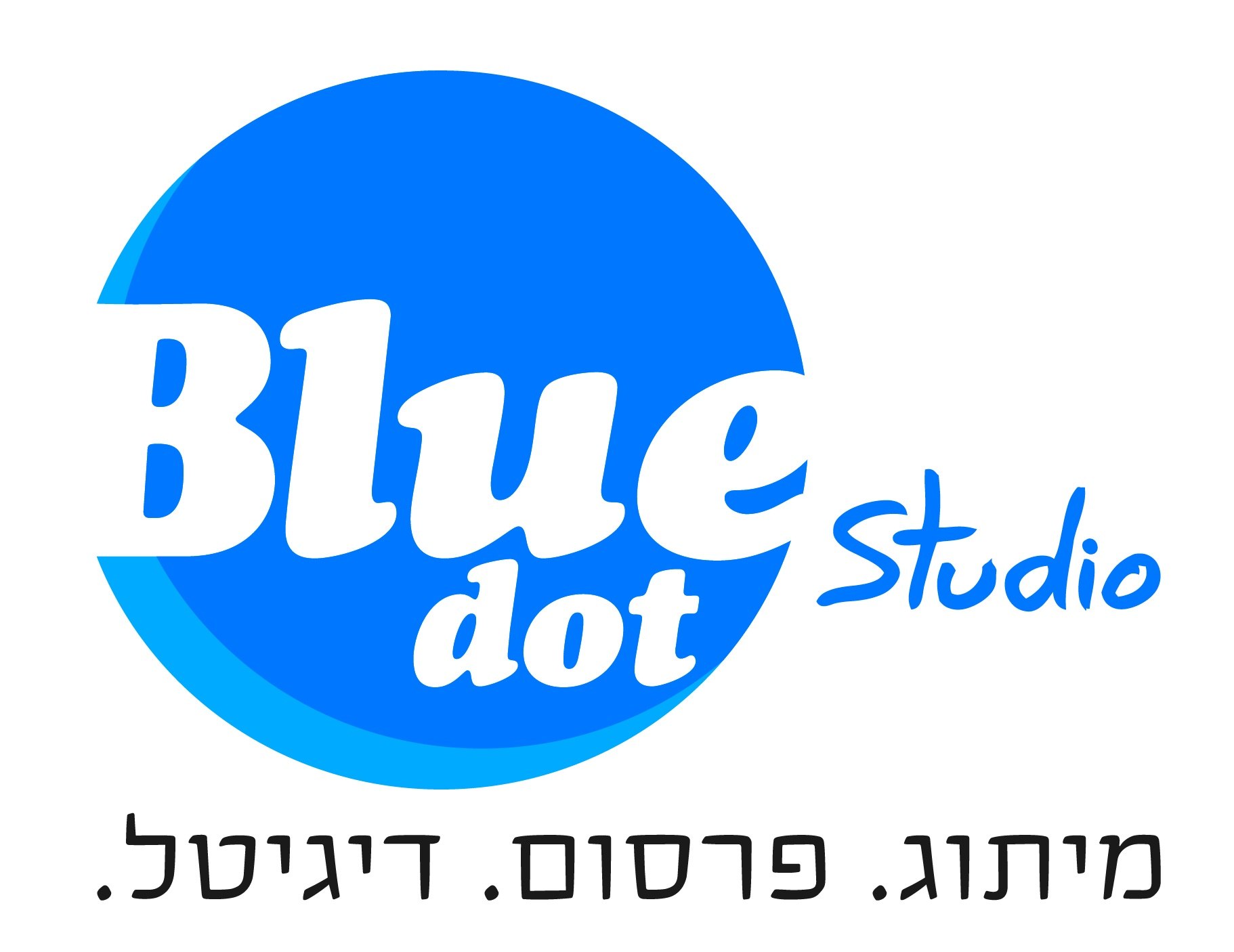 Bluedot Studio