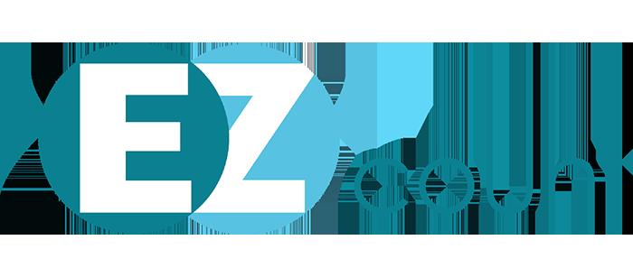 EZcount