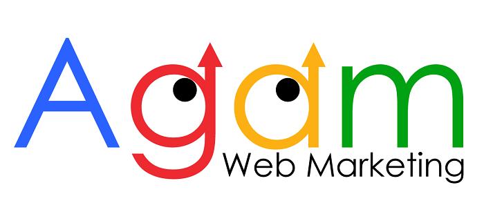 Agam שיווק באינטרנט