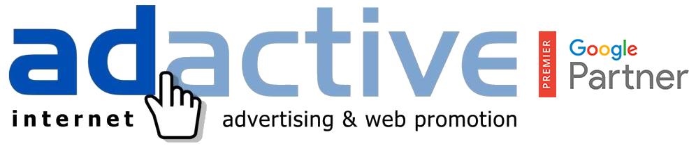 אדאקטיב – adactive