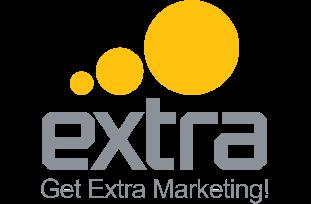 אקסטרה קידום אתרים