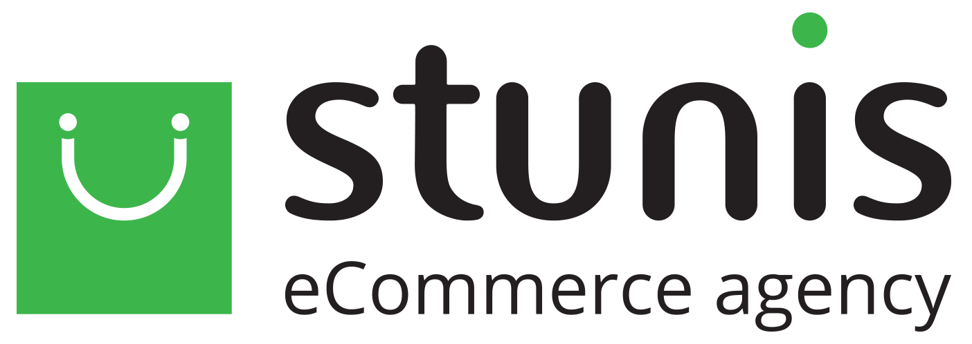 Stunis – eCommerce Agency