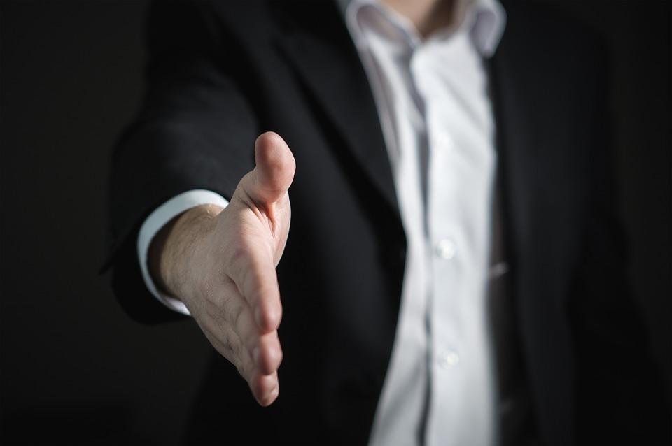 L'Email Marketing : Outil de Prédilection pour Recruter