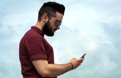 כל הסיבות לשלב הודעות סמס באסטרטגיית הדיוור האלקטרוני שלכם