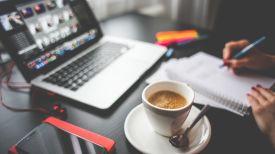 5 טיפים של אימייל מרקטינג לבעלי עסקים קטנים