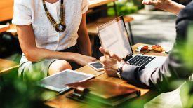 10 כלים לשיווק דיגיטלי שאסור לפספס