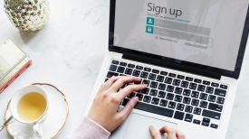איך לבחור מערכת אימייל מרקטינג אוטומטית וחכמה לצרכים השיווקיים שלכם
