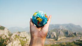 אימייל מרקטינג בעולם התיירות – שיווק ברמה של מחלקה ראשונה