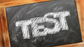 מה זה A/B Testing וכיצד זה יעזור לקמפיין השיווקי שלכם להמריא?