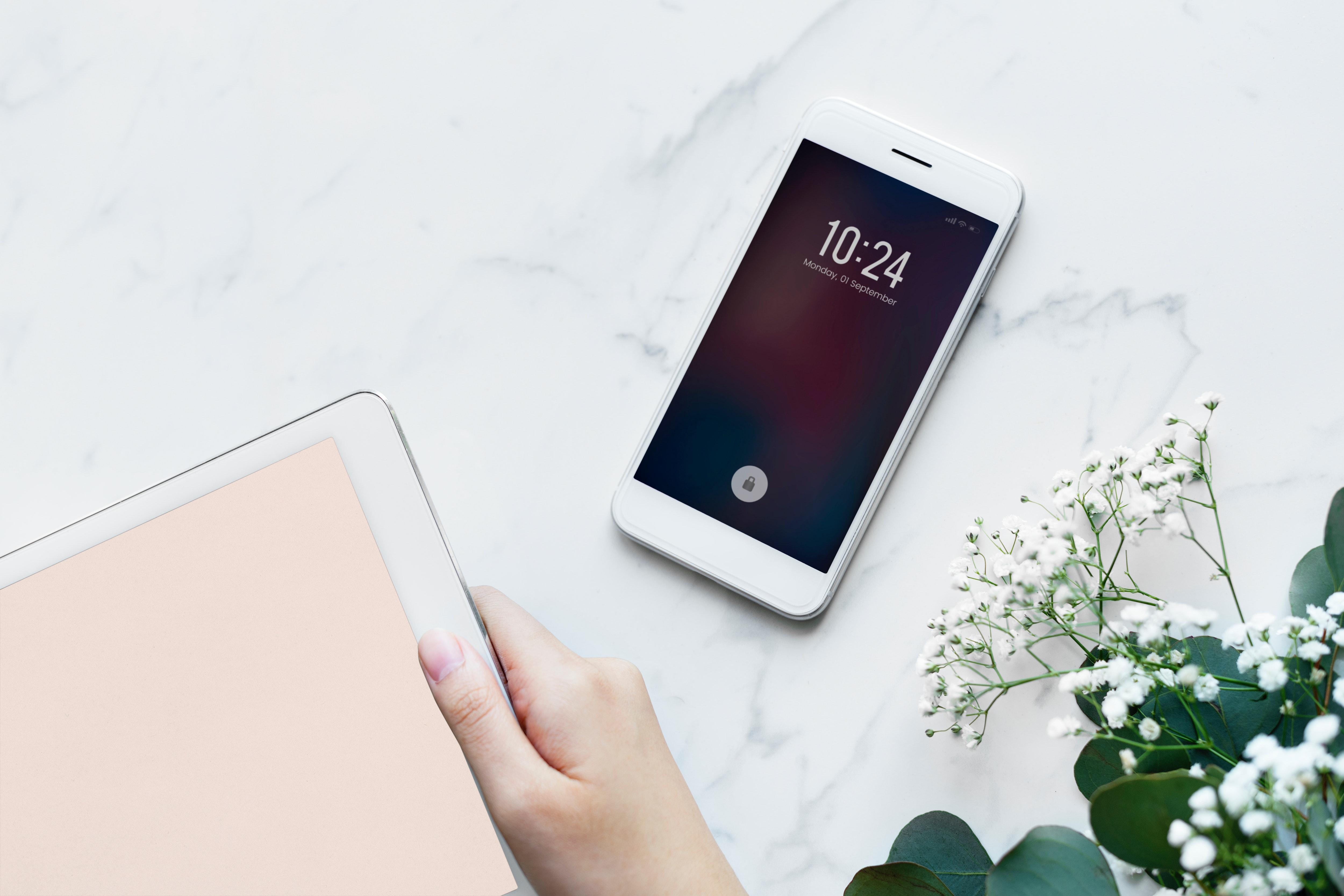 שליחת הודעות SMS ללקוחות: 8 טיפים שיעזרו לכם לעשות זאת נכון