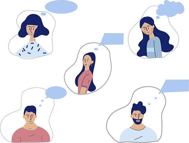 שליחת סמס ללקוחות: 8 טיפים משובחים לשיווק באמצעות SMS
