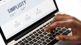 10 כלים מצויינים לשיווק עסקים קטנים באינטרנט